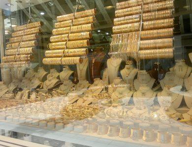 Kaliteli Kuyumcu Malzemeleri Üretimi ve Dağıtımı