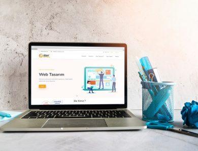 Sağlık Sektörü Web Tasarım Uzmanları